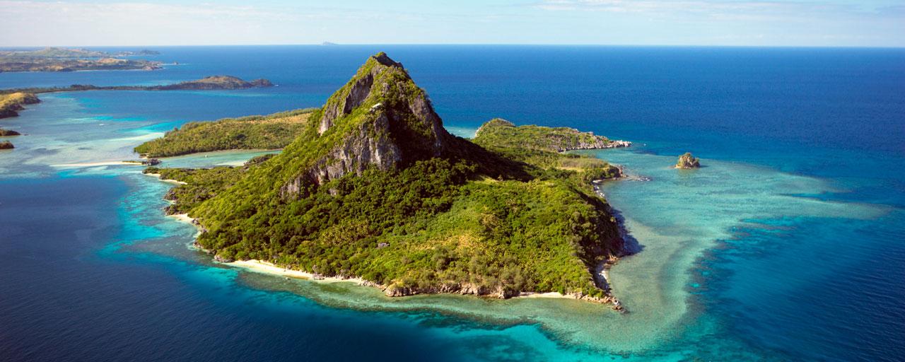 Carte Australie Et Iles Fidji.Voyage A Fidji Sejour Et Vacances Aux Iles Fidji Pacifique A La Carte