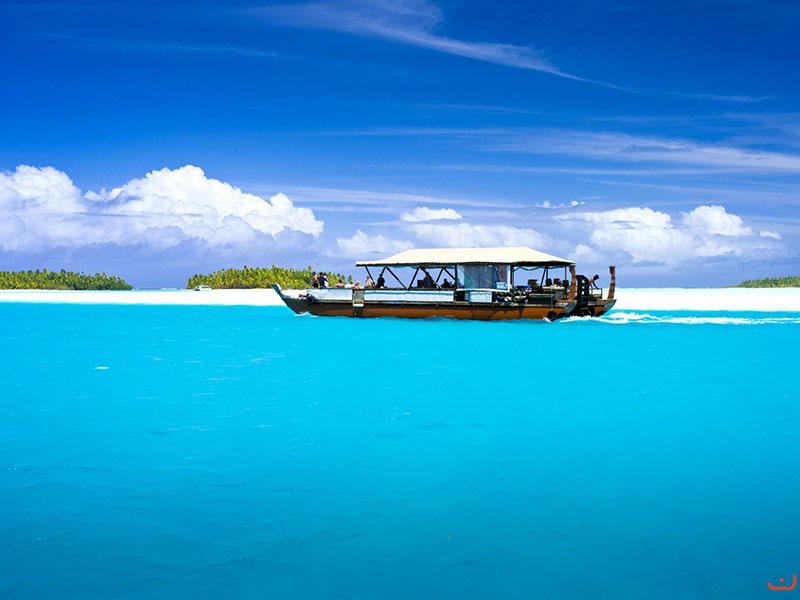 Voyage Aux Iles Cook S 233 Jour Et Vacances Aux Cook Islands