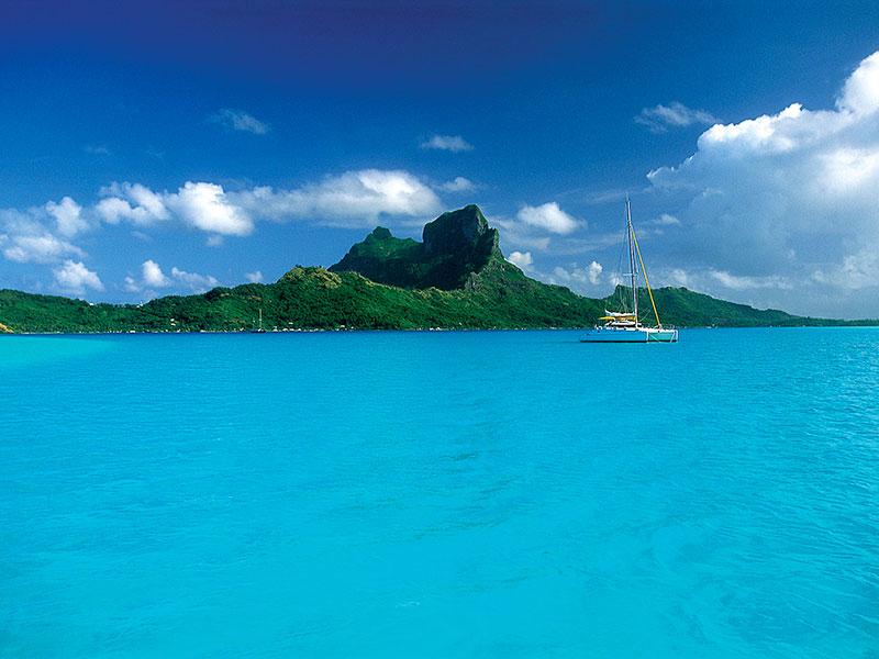 voyage s jour et vacances tahiti en polyn sie pacifique la carte. Black Bedroom Furniture Sets. Home Design Ideas