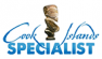 Cook Islands Specialist